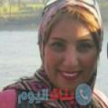 جاسمين من بنغازي أرقام بنات واتساب