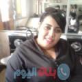 تيتريت 26 سنة   قطر(الوكرة)   ترغب في الزواج و التعارف