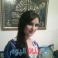 جاسمين من القاهرة أرقام بنات واتساب