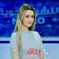 هبة من دبي أرقام بنات واتساب