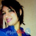 لارة من القاهرة أرقام بنات واتساب