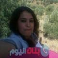 جليلة من دمشق أرقام بنات واتساب