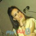 نور من القاهرة أرقام بنات واتساب